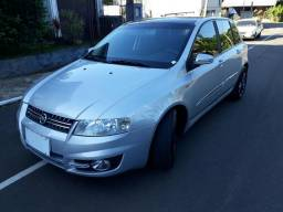Fiat Stilo 1.8 SP Flex