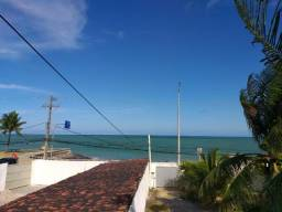 Bairro Novo-Casa 3 qts 4 wcs Beira Mar