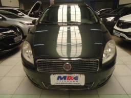 Fiat linea - 2010