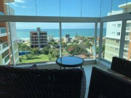 3 dormitórios - Praia Brava