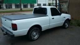 Ranger v6 impecável - 1996