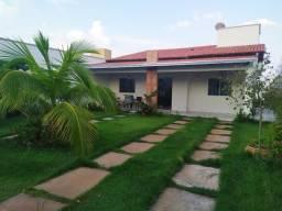 Casa no Parque das Mansões