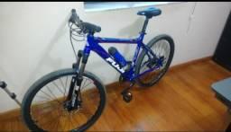 de1cbc437b Bicicleta Fuji 27 Marchas Aro 26