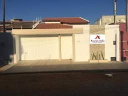 Casa à venda com 4 dormitórios em Verdes campos, Arapiraca cod:CA00001