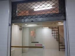 Loja comercial para alugar em Flamengo, cod:lc9102302