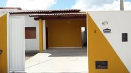 Sua Casa seu sonho, com suíte em Nv Esperança Doc +Taxas GRÁTIS