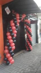 Vendo Loja Reformada no Centro de Jaraguá do Sul