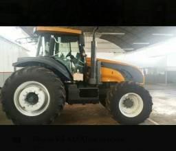 Trator valtra bt 210 automático