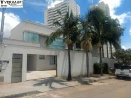 Apto 2 quartos - cond Gran Rio - Giânia /Go