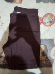 Vendo 2 calças