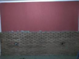 Serviços do básico ao acabamento top. reformas pisos azulejos.tudo na construção civil