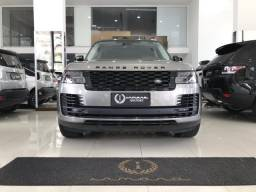 Land Rover Vogue sdv8 SE - 2018