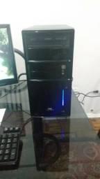 Computador Quad Core Q6600