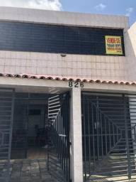 Casa Residencia ou Comercial na Rua Formosa