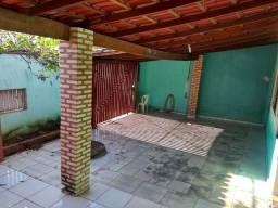 Casa no Boa Vista ll