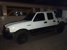 Ranger 08/08  4x4 XL3.0 - 06 lugares no Doc.