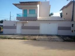Duplex em Guriri lado Sul