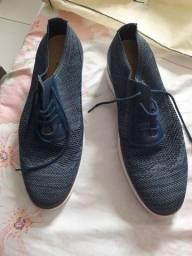 Sapato viggo