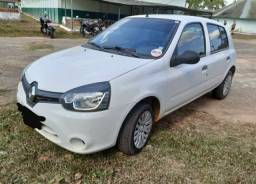 Clio hatch 13/14