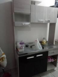 Pia de cozinha (usada)