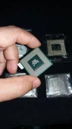 Processador uma variação e Concertos técnico pc notebook