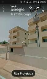 Locação de apartamento mobiliado e climatizado condomínio XIV Bis