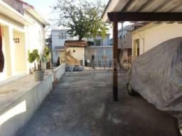 Terreno à venda em Cerâmica, São caetano do sul cod:39793