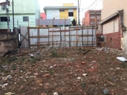 Terreno à venda em Osvaldo cruz, São caetano do sul cod:53230