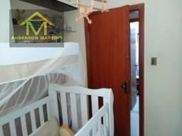 Apartamento à venda com 3 dormitórios em Praia da costa, Vila velha cod:15710
