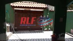 Casa de condomínio à venda com 2 dormitórios em Taquara, Rio de janeiro cod:RLCN20092