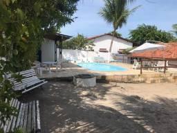 1063 - Imperdível, Linda Casa de Praia em Catuama - 5Qts - Lazer - 900m²