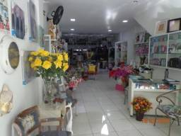 Corretora Selma Delazari - Ponto Comercial (Loja) no Centro de Itabuna-BA