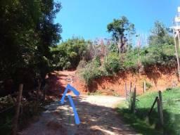 Vendo Terreno de 5.620 m² em condomínio Rural, Santa Rita do Zarur