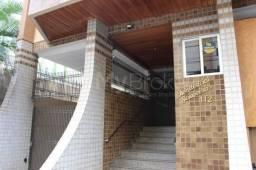 Apartamento com 4 quartos no Edificio Goiabeiras - Bairro Setor Oeste em Goiânia