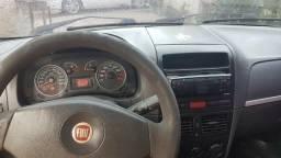 Fiat palio ex 1.0 mpi fire/ fire flex 8v 2p 1.0 - 2004