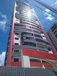 GMImoveis Apartamento em Piedade C/4/Qts. S/2/Suíte + dep.710. Mil,