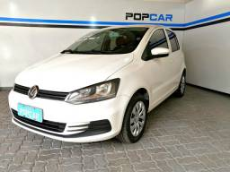 Volkswagen Fox TL 1.0 MCV da PopCar