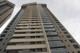 Apartamento com 3 quartos no Euro Park Residencial - Bairro Park Lozandes em Goiânia