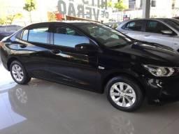 Onix plus LTZ sedan 1.0 turbo 20/20