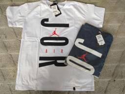 Camisas de Basquete 100% Algodão (AN3)