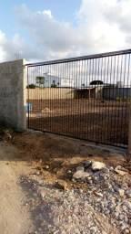Terreno, lote, condominio, 950m²
