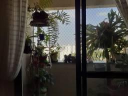 Apartamento à venda com 2 dormitórios em Mandaqui, São paulo cod:9332