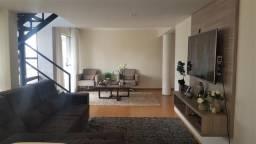 Apartamento à venda com 3 dormitórios em Vila larsen, Londrina cod:6127
