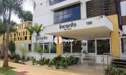 Apartamento com 3 dormitórios à venda, 117 m² por R$ 600.000,00 - Setor Bueno - Goiânia/GO