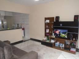 Casa com 2 dormitórios à venda, 80 m² por R$ 280.000 - Jardim Quietude - Praia Grande/SP