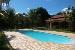 Chácara à venda com 3 dormitórios em Lavras do meio, Socorro cod:CH0096
