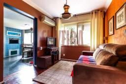 Apartamento para alugar com 2 dormitórios em Bela vista, Porto alegre cod:8347