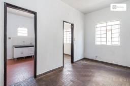 Casa em Condomínio com 30m² e 2 quartos