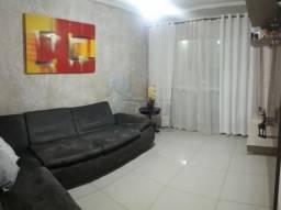Casa à venda com 3 dormitórios em Parque dos pinus, Ribeirao preto cod:V121481