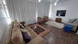 Apartamento 2 quartos +1 reversível no Centro de Guarapari